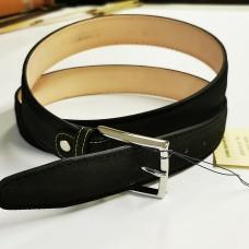 Cintura Karung 3,5cm
