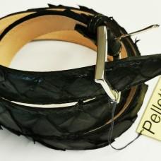 Cintura Pirarucu 3,5cm