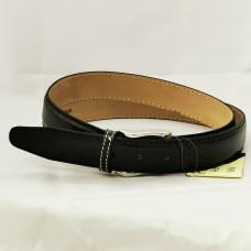 Cintura Lucertola 3.5 CM